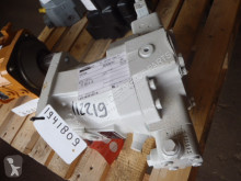 Rexroth A6VM107HA1U1/63W-VAB017A equipment spare parts