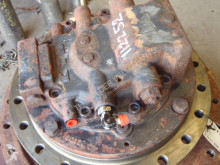n/a FH450LCH-3 equipment spare parts