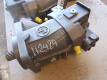 Rexroth A6VM107MO/62W0430-NZB080A-S equipment spare parts