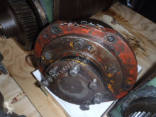 O&K 1716256 equipment spare parts