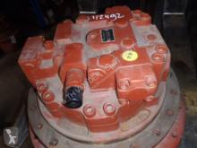 Kawasaki DNB50B 6067S325B equipment spare parts