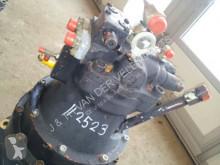 Kawasaki M2X146B-CHB-10A-17/285-PL844