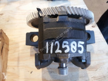 New Holland Unknown equipment spare parts