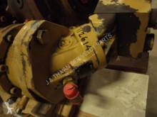 motor Hydromatik