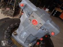 n/a A6VM200HA2T/63W-VAB027A equipment spare parts