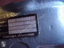 Toshiba MFC160-062