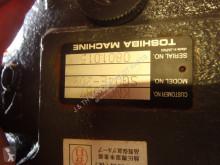 Toshiba SG04E-202