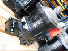 piese de schimb utilaje lucrări publice Rexroth A6VM140EP2/63W-VZB027HPB-S