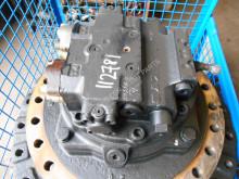 Hitachi ZX800 equipment spare parts