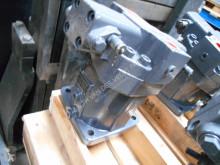 n/a A6VM160EP2/63W-VZB017A-S equipment spare parts