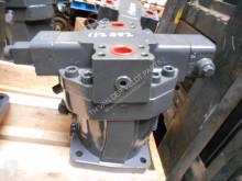 n/a A6VM160EP2X/63W-VZB017A-S equipment spare parts