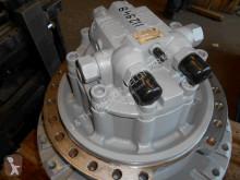 Hitachi HMGF68AA equipment spare parts