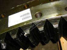 Rothe Erde 1951303 (O&K NR) equipment spare parts