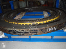 Rothe Erde 062.40.1410.001.04.1523 equipment spare parts