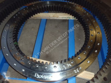 Case WX170 equipment spare parts