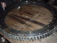 n/a M7295-10-6F equipment spare parts