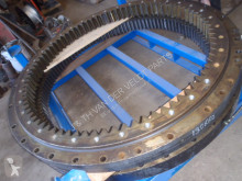 Hitachi GL4 equipment spare parts