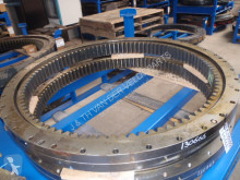Rothe Erde equipment spare parts