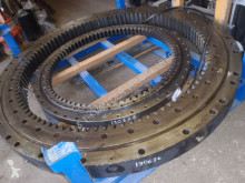 Hitachi 10640 equipment spare parts