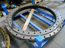 Rothe Erde 062.50.1494.000.04.1523 equipment spare parts