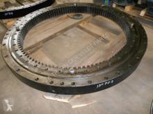 Hitachi EX800H-5 equipment spare parts