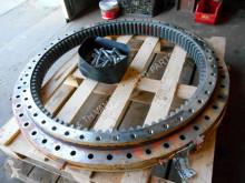 reservdelar anläggningsmaterial Liebherr R922HDSL