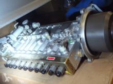 motor n/a