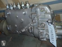 Bosch NP-PE6A950410RS2000NP750