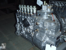 Bosch PES6P120A720RS7409