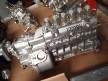 Bosch PES6A95D120RS2981