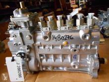 Bosch PES6A95D120RS2987
