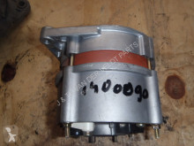 Bosch 0 120 488 294