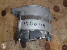 MM AA125R