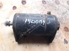 Bosch 0 101 302 105