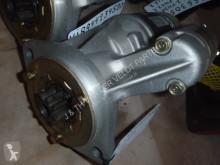 Hitachi S24-07
