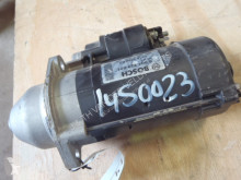 Bosch 1223021