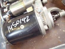 Perkins 2873A030