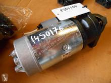 Bosch 0001 368 085