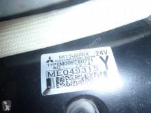 Mitsubishi M009T80771