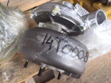 IHI motor
