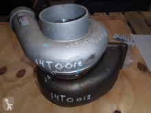 Holset HX50