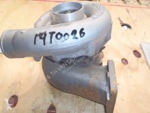Garrett TA4507