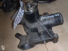 motor Kobelco