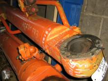 Hitachi UH143 equipment spare parts