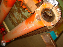 Atlas 1704 equipment spare parts