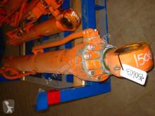 n/a FH300LC equipment spare parts