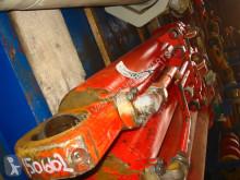 O&K RH6 equipment spare parts