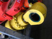 O&K 8920740 equipment spare parts