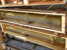 Hitachi 79021440 equipment spare parts