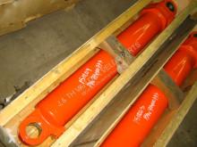 n/a 71400777 equipment spare parts